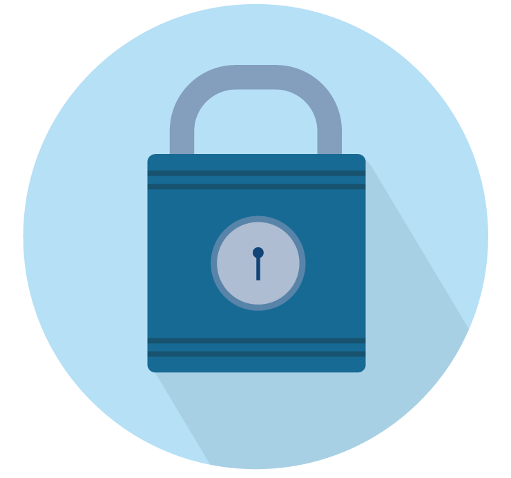 GDPR for the customer