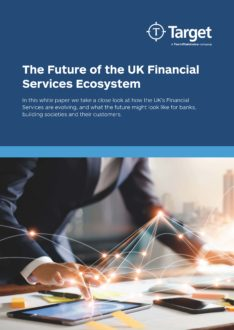 UK Financial Services Ecosystem